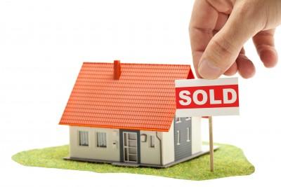 דירות למכירה בכפר יונה