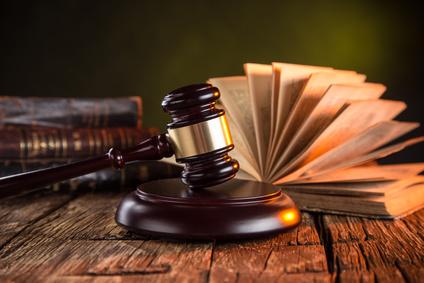 עורך דין גירושין בגן יבנה