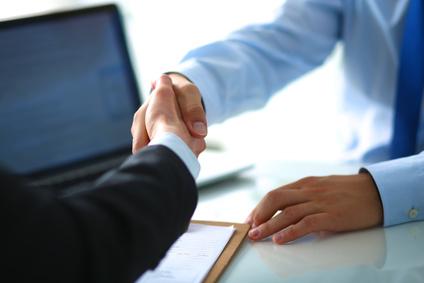 הסכם גירושין עורך דין