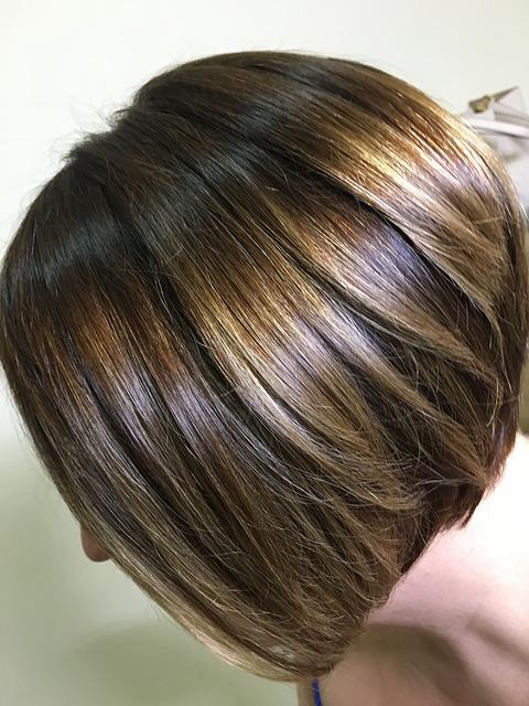 שמן קוקוס מומלץ לשיער