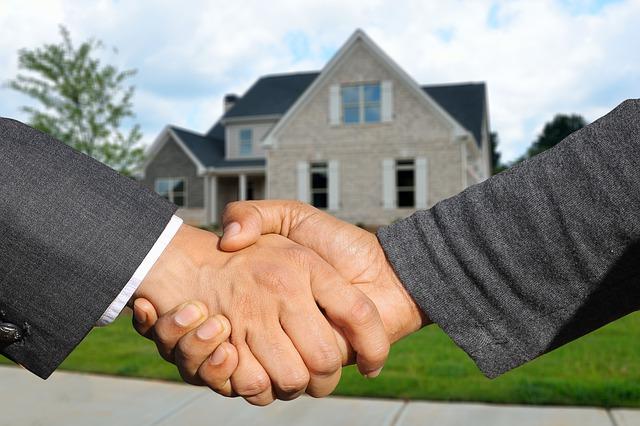 דירות למכירה בחולון